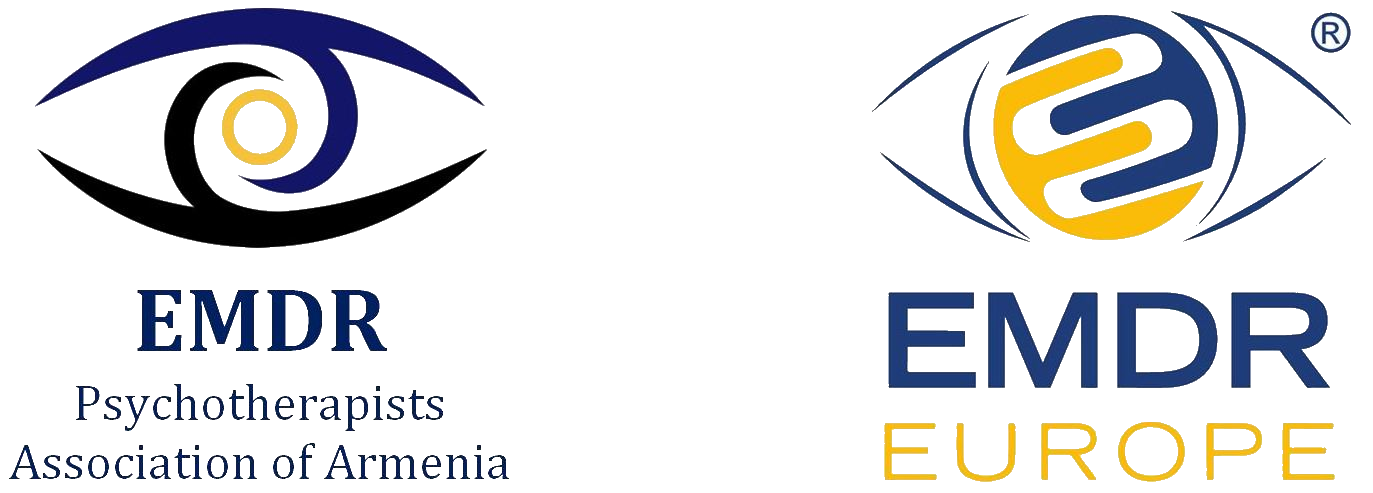 EMDR Psychotherapists Association of Armenia